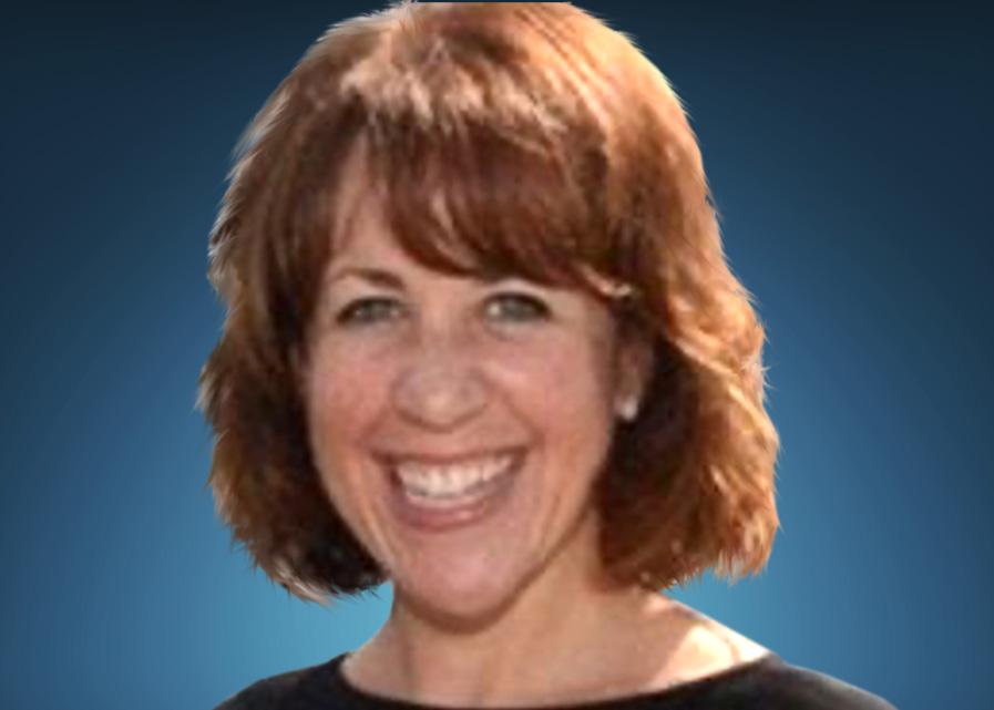 Lori Bethon