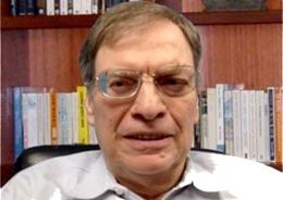 Frank Fromowitz, MD