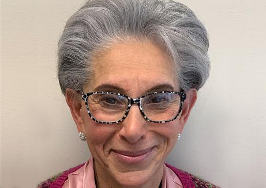 Patricia Romano, MD