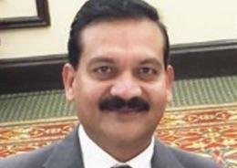 Ramesh Ramasamy