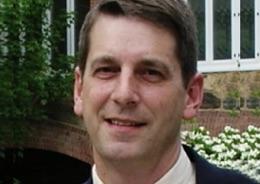 Stephen J. Balog