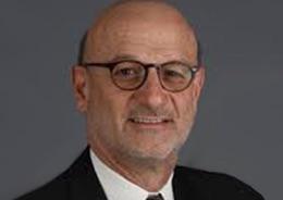 Thomas A. Bologna