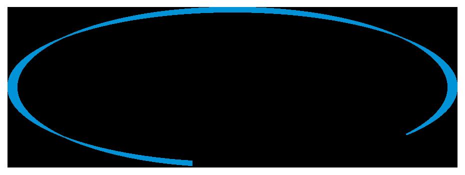 OralCDxlogo_TheBrushTest_Logo